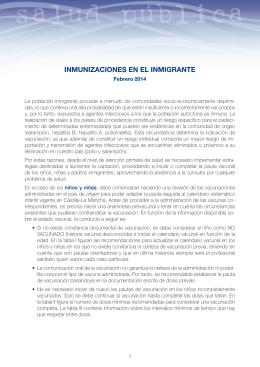 vacunas-inmigrante.pdf