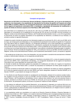 audiencia_9_planes_gestion.pdf
