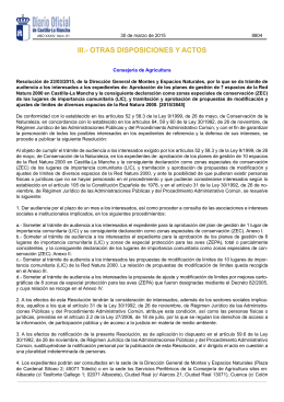 audiencia_7_planes_gestion.pdf