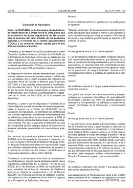 documento206.20focal_2008_orden_modificacion0.pdf