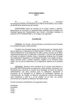 acta_fundacional.pdf