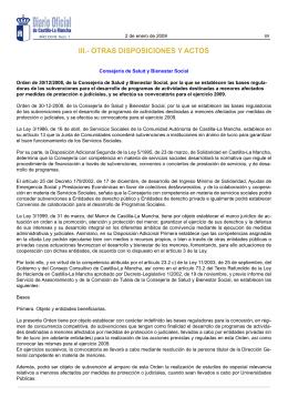 orden30122008basesregysubvdesprogramasyactividadesmenoresafectmedidasprotojud.pdf
