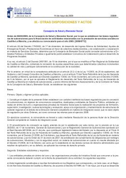orden06052009basesyconvocatoriafinanciacionactividadesserviciossociales.pdf