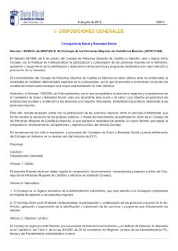 decreto1832010consejopersonasmayorescastillalamancha.pdf
