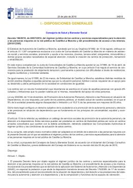 decreto_186-2010.pdf