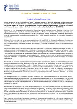 orden_20-12-2010.pdf