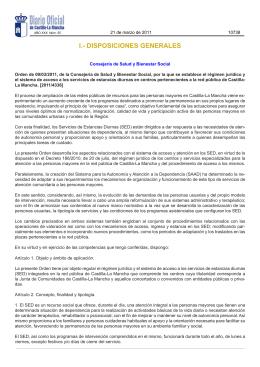 orden_09-03-2011_sed.pdf