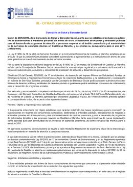 orden28122010basesyconvsubvparaprogpersmayoresambcomymantsed.pdf