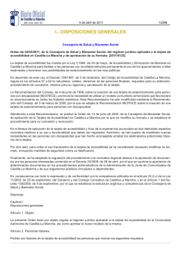 tarjeta_de_accesibilidad.pdf