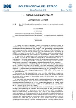 boe_7-7-2012.pdf