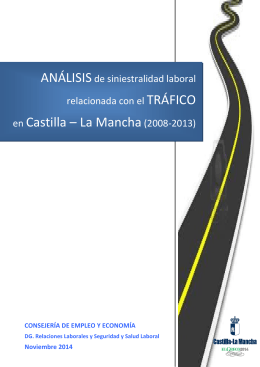 analisis_siniestralidad_accidentes_laborales_de_trafico_2008-2013.pdf