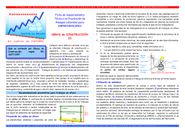 fat-prl-construccion20i20v3.pdf