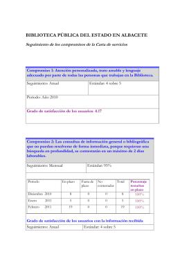 indicador_2011_bpe_ab.pdf