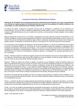 resolucion_18-12-2015_publicidad_oficinas_de_registro.pdf