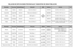 oficinas_de_registro_web_20-05-2016.pdf