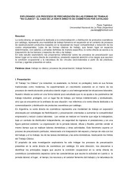 descargar tradiciones peruanas de ricardo palma pdf
