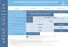 calendario_vacunal_adultos.pdf