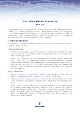vacunaciones-adulto.pdf