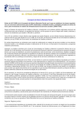 orden24112009basesyconvsubvpara2010aentlocyentprivsinanimolucroparainvinfraestservsoc.pdf