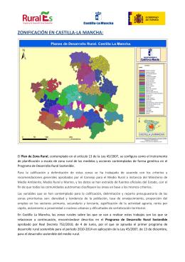zonificacion20castilla-la20mancha.pdf