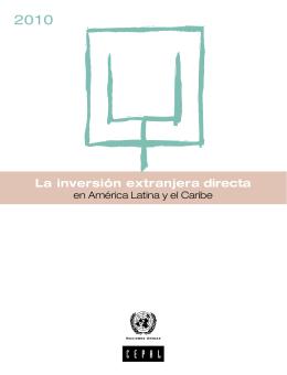 InformeIED2010.pdf