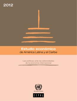 Estudio Econ mico 2012.pdf