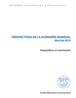 WEO 2010 ABRIL ( espa ol ).pdf
