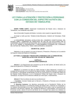 COCIENTE ESPECTRO AUTISTA EBOOK