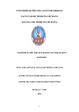 HIRAKATA_CÉSAR_TALLA_BAJA_GESTANTE_PRETÉRMICO.pdf