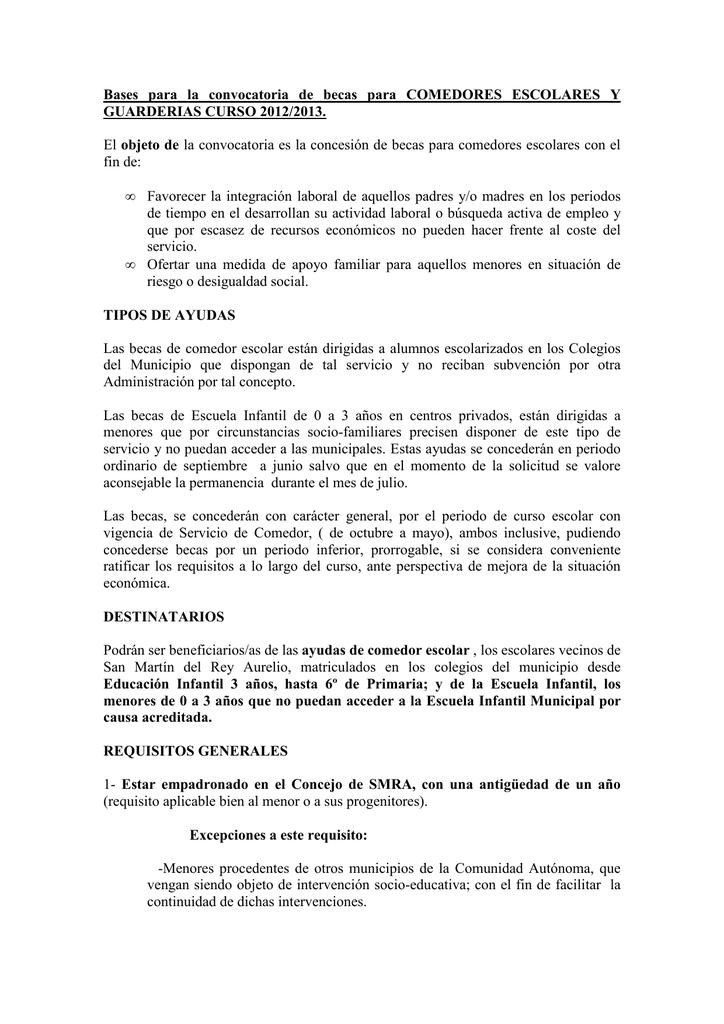 120917Convocatoria becas Comedores.pdf