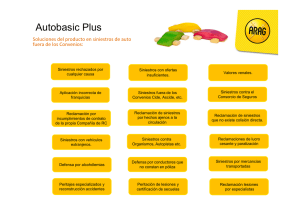 ARAG Auto Basic Plus 2016