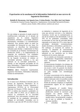 http://sedici.unlp.edu.ar/bitstream/handle/10915/27528/Documento_completo.pdf?sequence=1