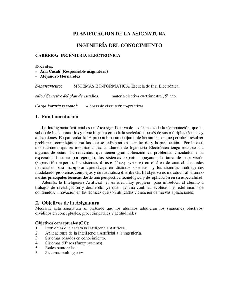 IngConocimiento2007.pdf