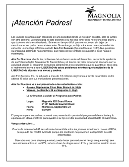 Parent Information Letter AFS Spanish-Sept 2014.pdf