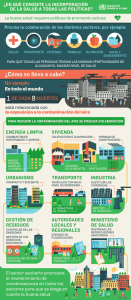 Infographic in Spanish pdf, 161kb