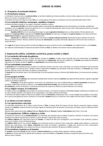 Pdf 2 - Biblioteca