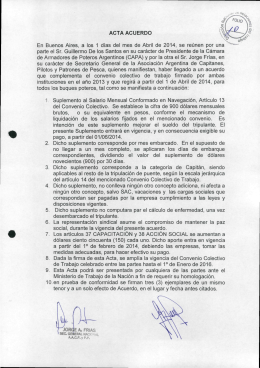 Descargar documento (PDF)