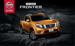 http://np300frontier.nissan.com.ar/s...rontier_ft.pdf