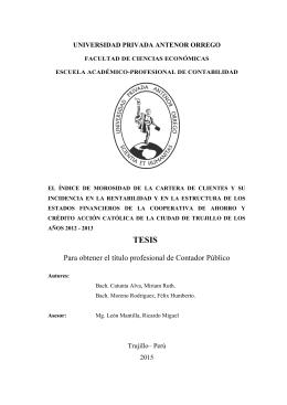 Catunta_Alva_Indice_Rentabilidad_Financieros.pdf