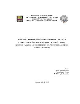 yhereo.pdf