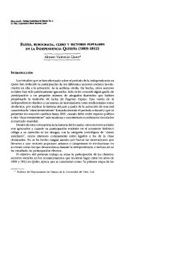 RP03-ES-Valencia.pdf