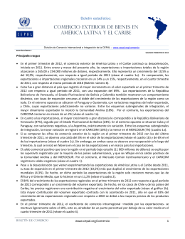 boletin_estadistico_no7_es   PDF | 335.5 Kb