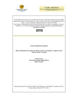 LARREA C-CON012-Hacia la definición de.pdf