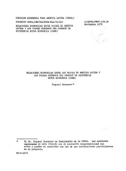 S7900436_es  PDF   7.465 Mb