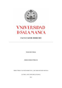 http://gredos.usal.es/jspui/bitstream/10366/110644/1/DDAFP_Bello_Knoll_SI_Fideicomiso.pdf