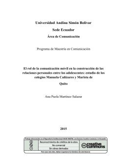 T1622-MC-Martinez-El rol.pdf