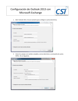 http://www.espol.edu.ec/mail/csi/Office365/conf outlook 2013 office 365.pdf