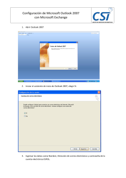 http://www.espol.edu.ec/mail/csi/Office365/conf outlook 2007 office 365.pdf
