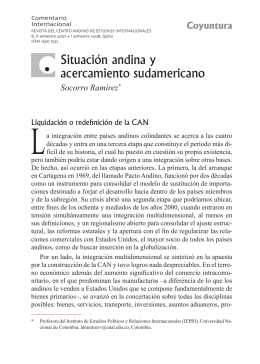 CI-08-CO-Ramírez.pdf