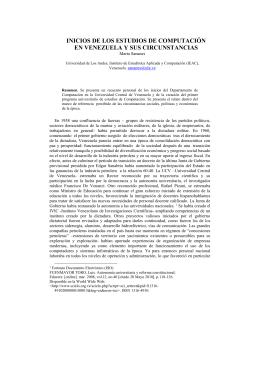 http://edicionesdeldomo.altervista.org/ediciones/27SHIALCMartaSananes_Paper.pdf